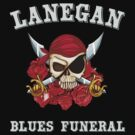 Lanegan - Blues Funeral by mrspaceman