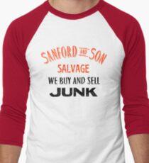 Sanford And Son T-Shirt