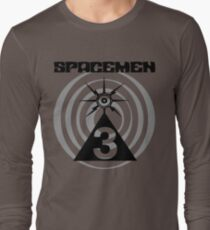 Spacemen 3 - Spiral T-Shirt