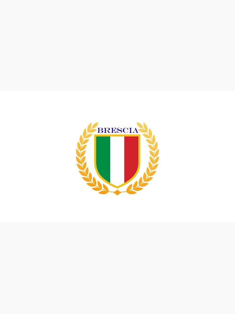 Brescia Italy by ItaliaStore