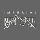 IMPERIAL WoB by spacercreative