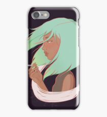 Mylo iPhone Case/Skin