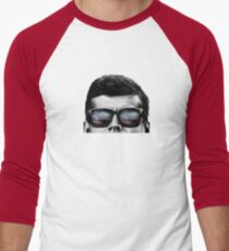 JFK Pop-Art (original design) T-Shirt