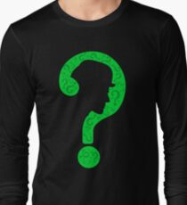 The Riddler ? T-Shirt