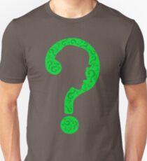 The Riddler ? T-Shirt