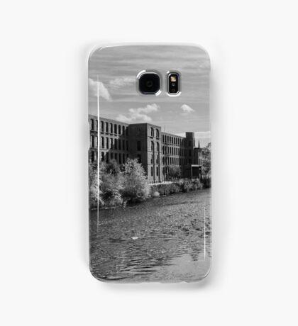Old Mill Samsung Galaxy Case/Skin