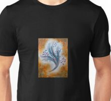 Bouquet by 'Donna Williams' Unisex T-Shirt
