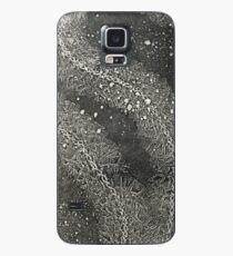 Free Case/Skin for Samsung Galaxy