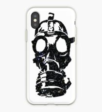 Fallout iPhone Case