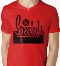 The Specials 2Tone T-Shirt
