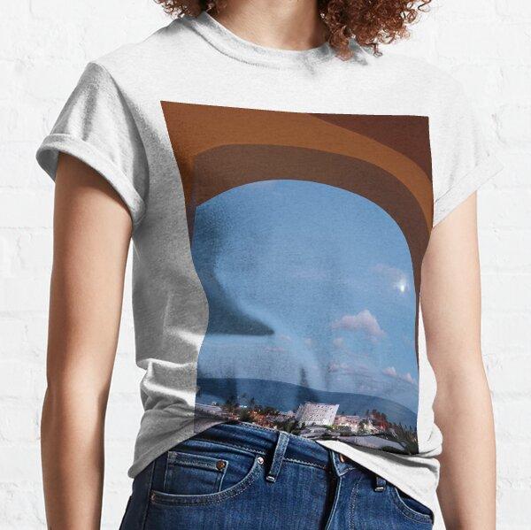 Daylighting Art Classic T-Shirt