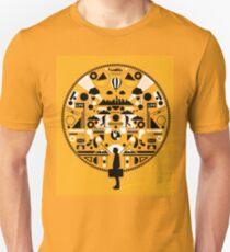 ben stiller  Unisex T-Shirt