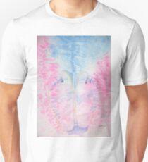 The Art of Reflexology Unisex T-Shirt