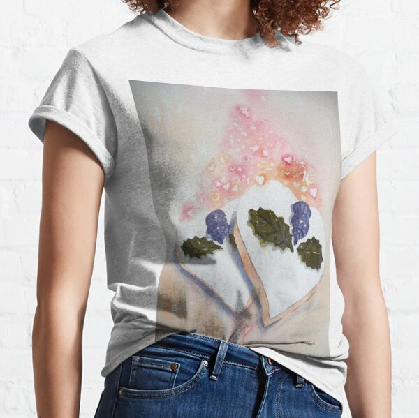 One Magical Day Classic T-Shirt