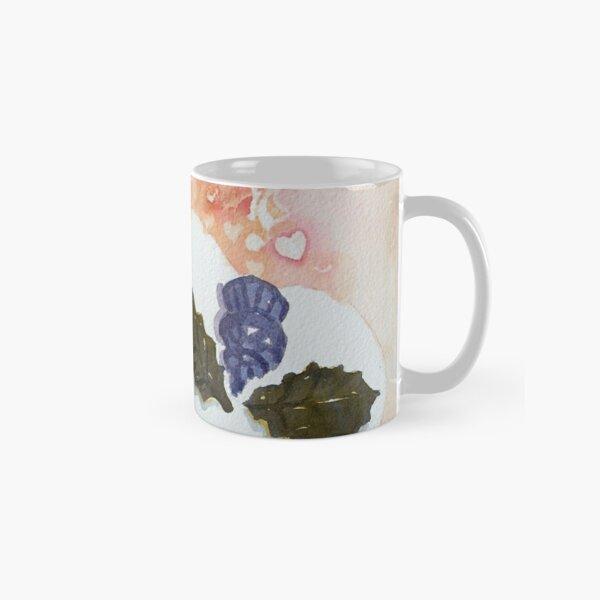One Magical Day Classic Mug
