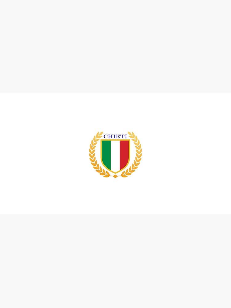 Chieti Italy by ItaliaStore