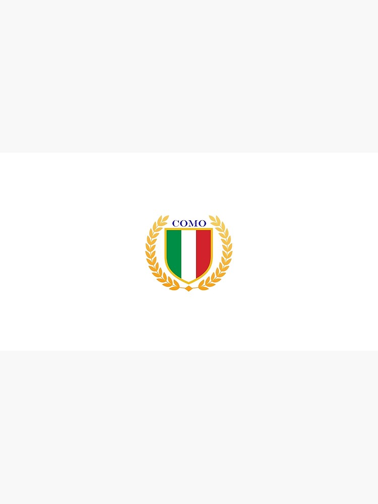Como Italy by ItaliaStore