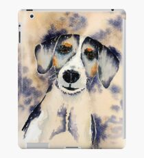 Rock Star iPad Case/Skin