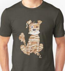 Halloween Hund T-Shirt