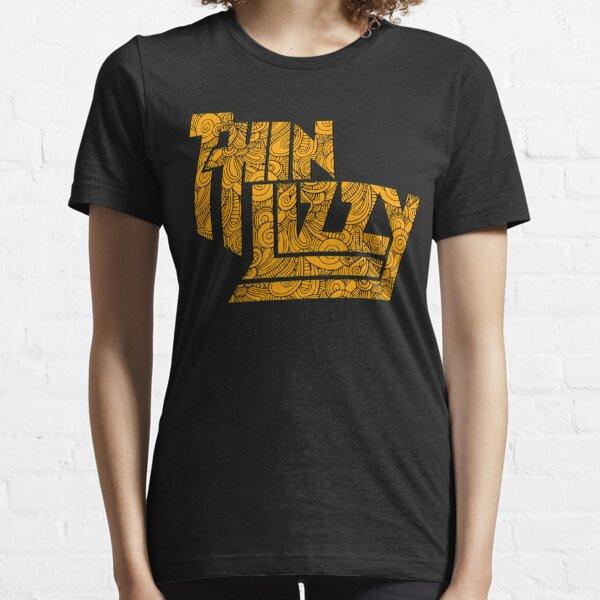 Thin Lizzy Essential T-Shirt