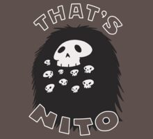 That's Nito | Unisex T-Shirt