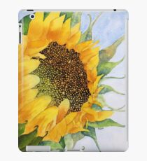 Sunkissed iPad Case/Skin