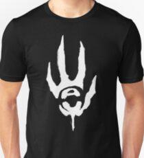 Didact's Hand Unisex T-Shirt