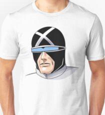 Racer X - Speed Racer Unisex T-Shirt