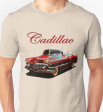 1954 Cadillac Series 62 T-Shirt