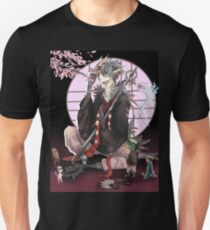Tengu  T-Shirt