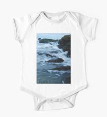 Streaming waves - Long Beach, NY Kids Clothes