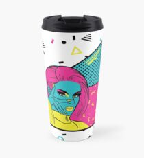 Katya Zamo Travel Mug