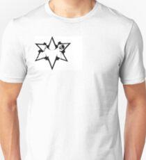 Assassins creed Star T-Shirt