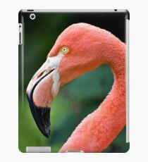 Flamingo Bird iPad Case/Skin