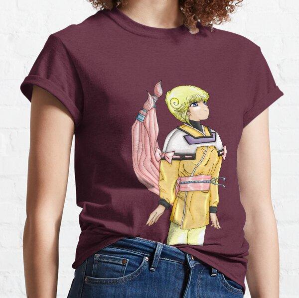 I'll Comfort You... Classic T-Shirt