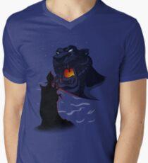 Cave of Wonders Men's V-Neck T-Shirt