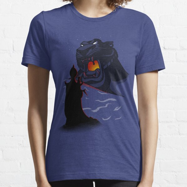 Cave of Wonders Essential T-Shirt