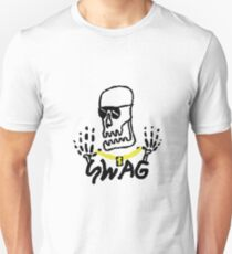 swag skelly T-Shirt