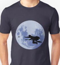 ET Potter! T-Shirt