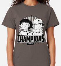 Champions Classic T-Shirt