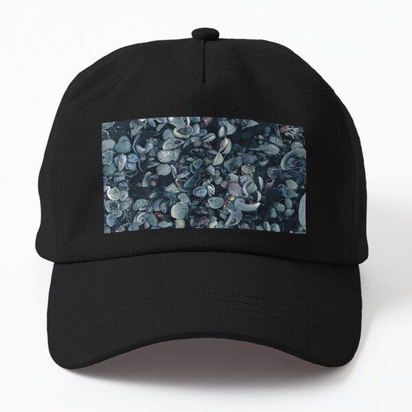 Zhells Dad Hat