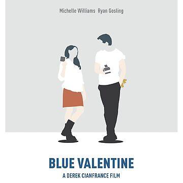 Blue Valentine von SITM