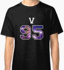 BTS - V 95 Classic T-Shirt