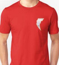 The Power Lightning bolt T-Shirt
