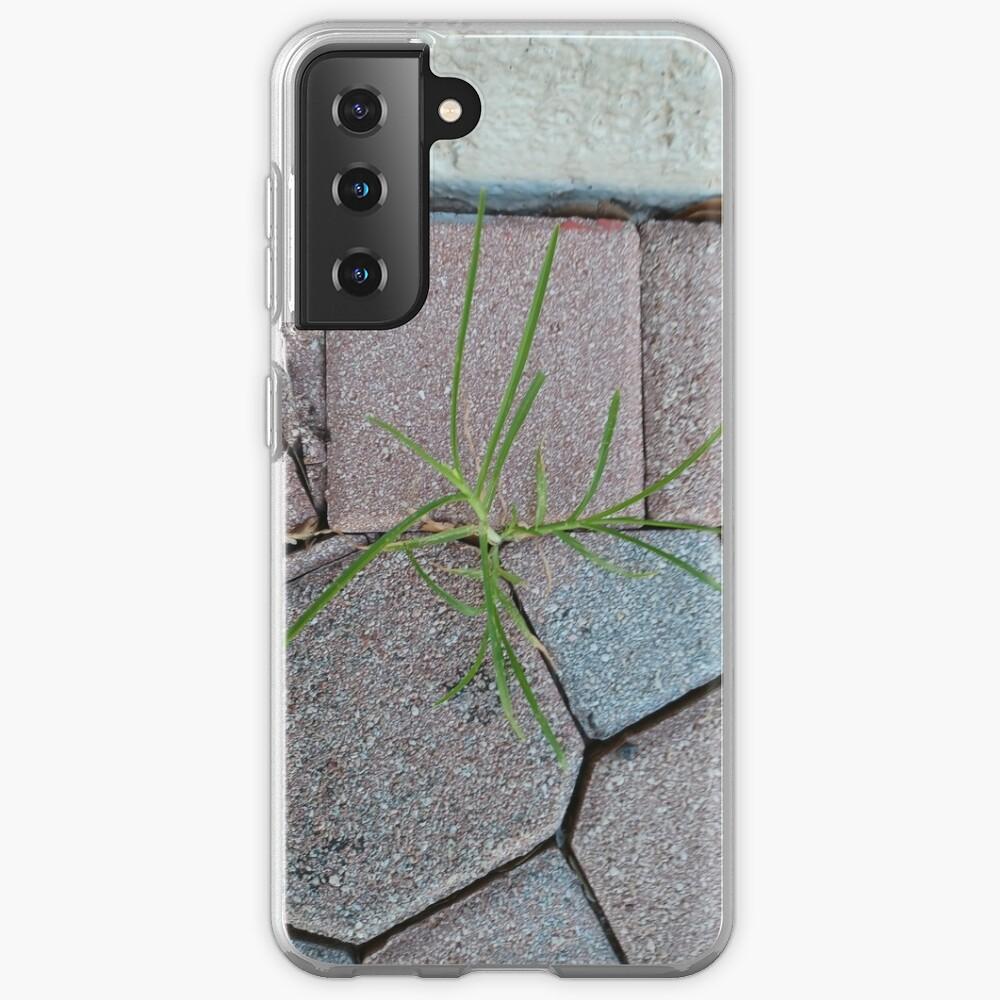 Art Dry Samsung Galaxy Phone Case