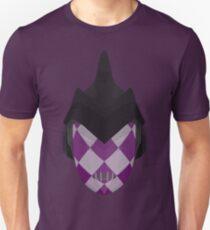 Grape Fog T-Shirt