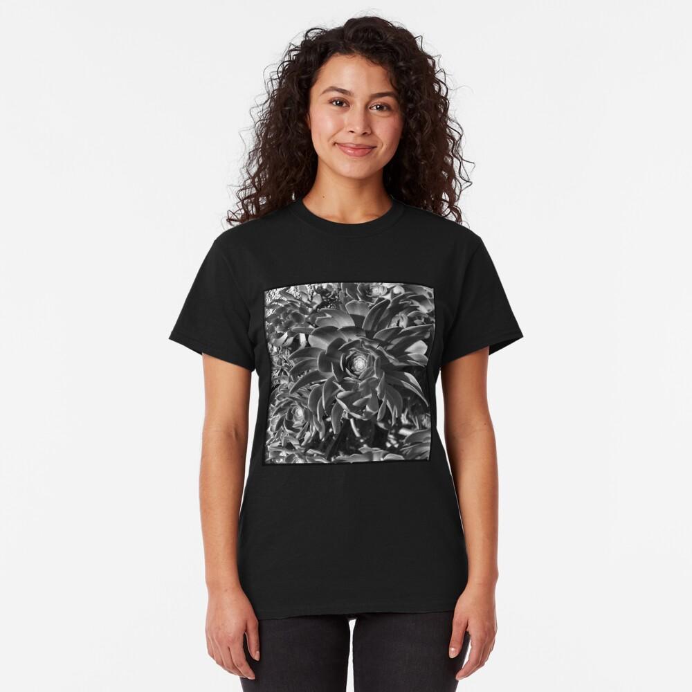 Echeverium Classic T-Shirt