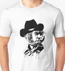WestWorld - You Move T-Shirt