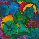 Undersea #2 by Betsy Ellis