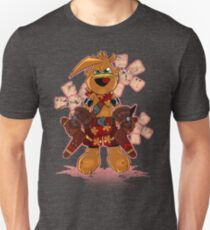 TY the Lord of the Rangs Unisex T-Shirt